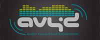 AVYD-Logo-2_Small