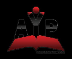 AYP-Logo