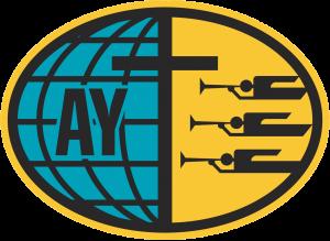 Color_AY_Logo