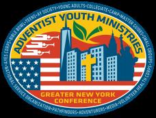 GNYC Youth