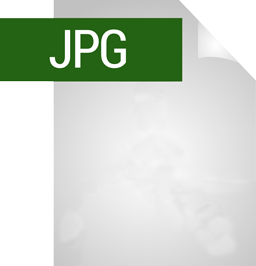 Jpeg_Icon