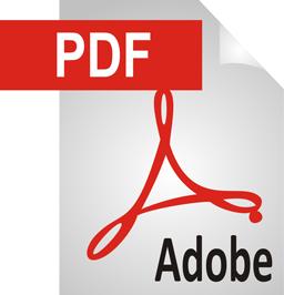 PDFIcon_Small